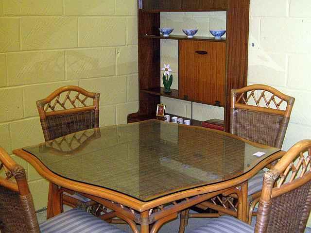 Donate Furniture.Donate Prague Stylish Decor And Furniture ...